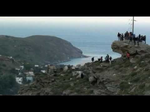 Easter fest (Stenies - Trypes), Andros365