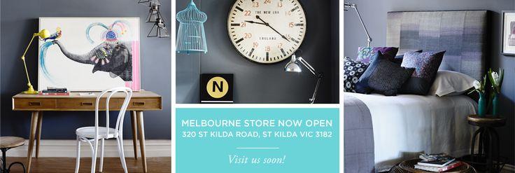 new-store-now-open-2.jpg