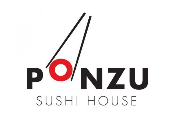 Ponzu Sushi House | Brands of the World™