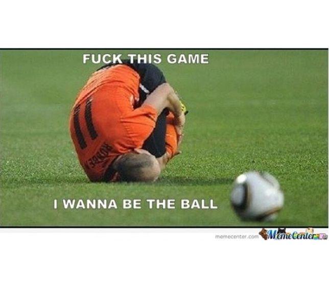 Grappige Citaten Voetbal : Beste afbeeldingen van wk memes voetbal geloof en