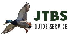 JTBS Guide Service - Arkansas Duck Hunting