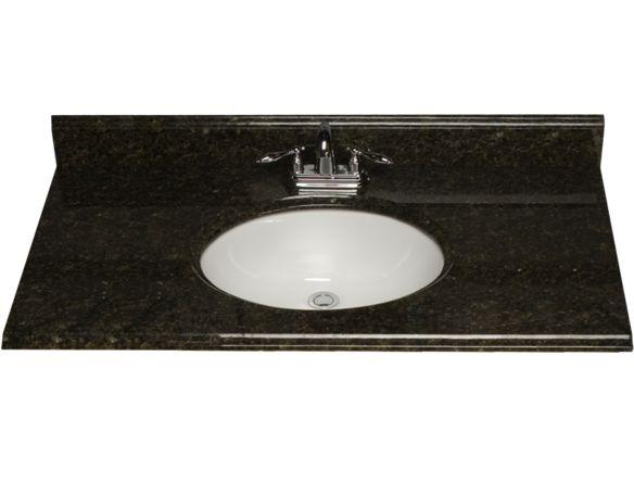 17 meilleures id es propos de salle de bains en granit