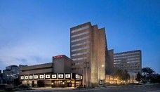 Pigeon forge hotels - cheap hotels, Las Vegas hotels, comfort inn, best western, hotel transylvania