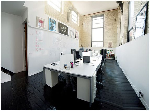 55 best Office Interior Design Ideas images on Pinterest