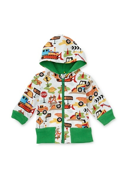 construction hoodie: Boys Fashion, Beats Elmo, Construction Jackets, Kids, Brooklyn Style, Boys Stuff, Hoodie Myhabit Com, Construction Hoodie, Baby Stuff