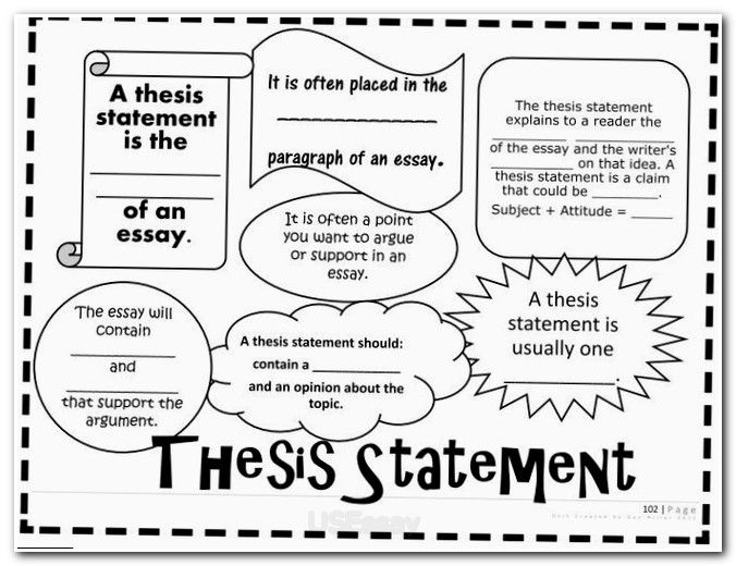 Essay Wrightessay Writing Homework Help How To Write Phd Thesis