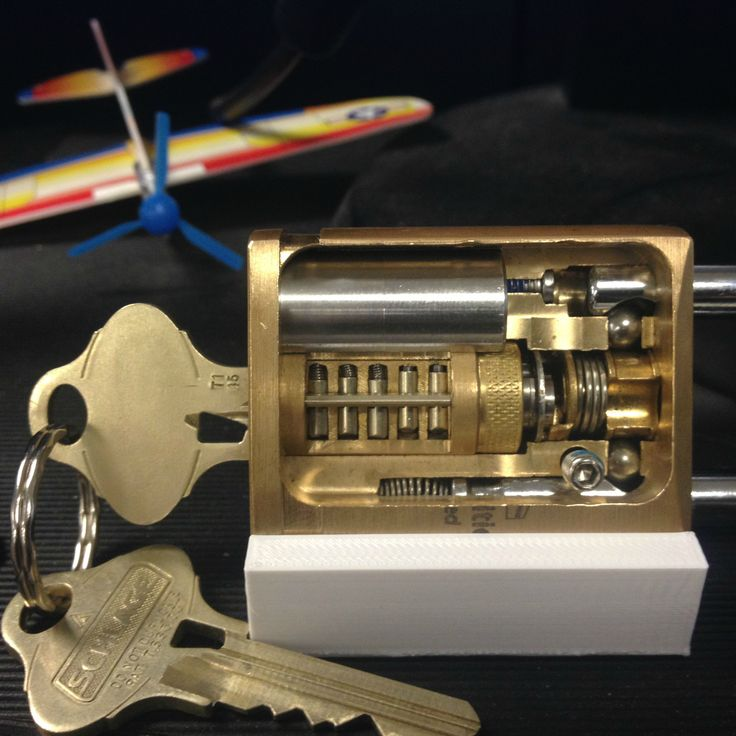From lock changes to lock rekeying and more, SOS Locksmith