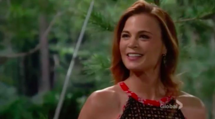 'The Young and the Restless' Spoilers: Watch The YR Video Preview For Monday September 14, 2015 – SEE IT HERE! | Soap Opera Spy