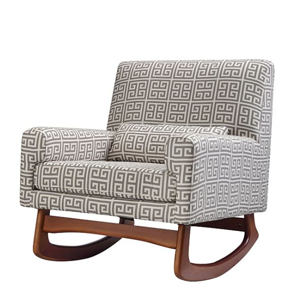 Image Result For Double Glider Chair Nurserya