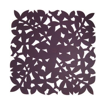 Gorgeous Placemat Purple 4 Pk now featured on Fab.