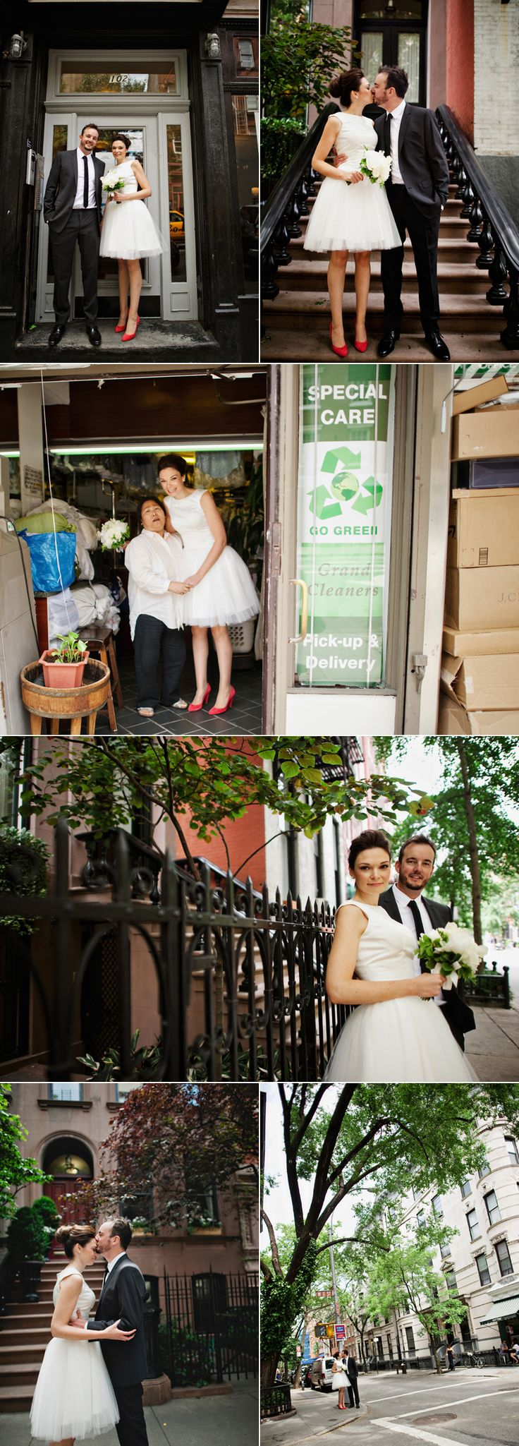 best images about new york weddings on pinterest happenings