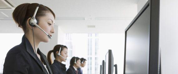 みずほ銀行、コールセンターに人工知能を導入へ 問い合わせ時間が30分から8分に
