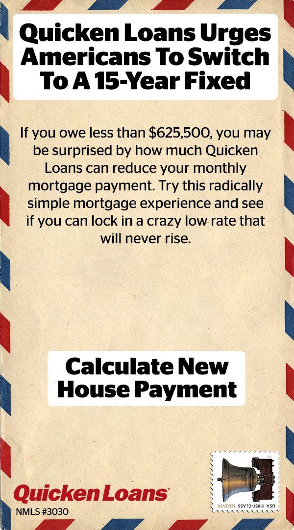 Mer Enn  Unike Ideer Om Mortgage Payment P