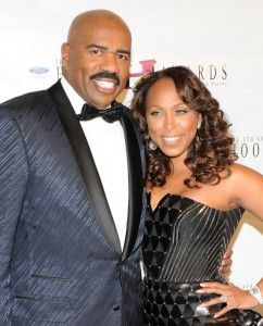18 Best Steve Harvey Suit Style on the Red Carpet - Reviews by Suit Professionals Designer Suits at affordable prices. Online or in-store (West LA, CA). #designer #mens #suits #suit #meanswear #formal #formalwear #black #brown #darkgrey #charcoal #white #yellow #blue #red #orange #green #2button #3button #4button #5button #6button #7button #twobutton #2 #3 #4 #5 #6 #7 #button #steveharvey #redcarpet #shawllapel #tux #tuxedo