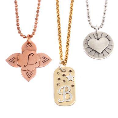 Best 25 soldered pendants ideas on pinterest soldering for Jewelry soldering kit hobby lobby