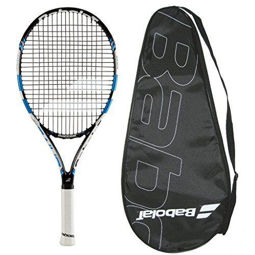 how to find racket stiffness