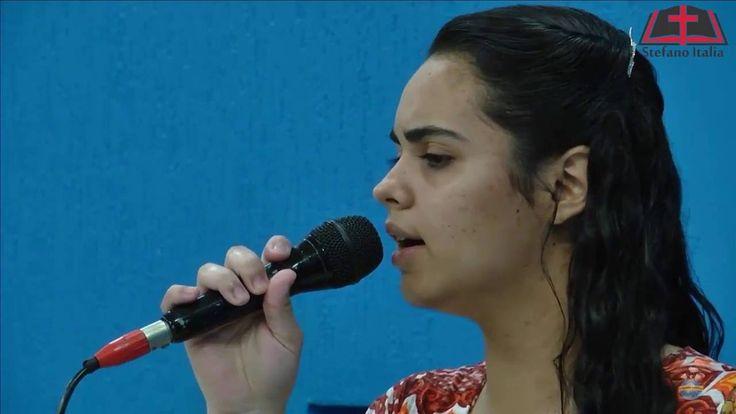 Oraçao para a noite - Lais Cristina - Encontro Nacional de Pastores Agosto 2016 Acesse Harpa Cristã Completa (640 Hinos Cantados): https://www.youtube.com/playlist?list=PLRZw5TP-8IcITIIbQwJdhZE2XWWcZ12AM Canal Hinos Antigos Gospel :https://www.youtube.com/channel/UChav_25nlIvE-dfl-JmrGPQ  Link do vídeo Oraçao para a noite - Lais Cristina - Encontro Nacional de Pastores Agosto 2016:https://youtu.be/lOh9PGXBebM  Este Canal é destinado á: hinos antigos músicas gospel Harpa cristã cantada hinos…