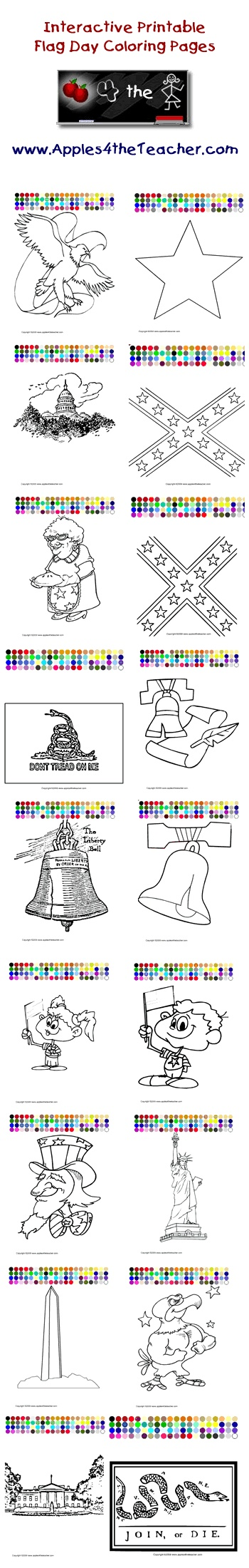 17 best 6th Grade Spelling images on Pinterest | Alphabetical order ...