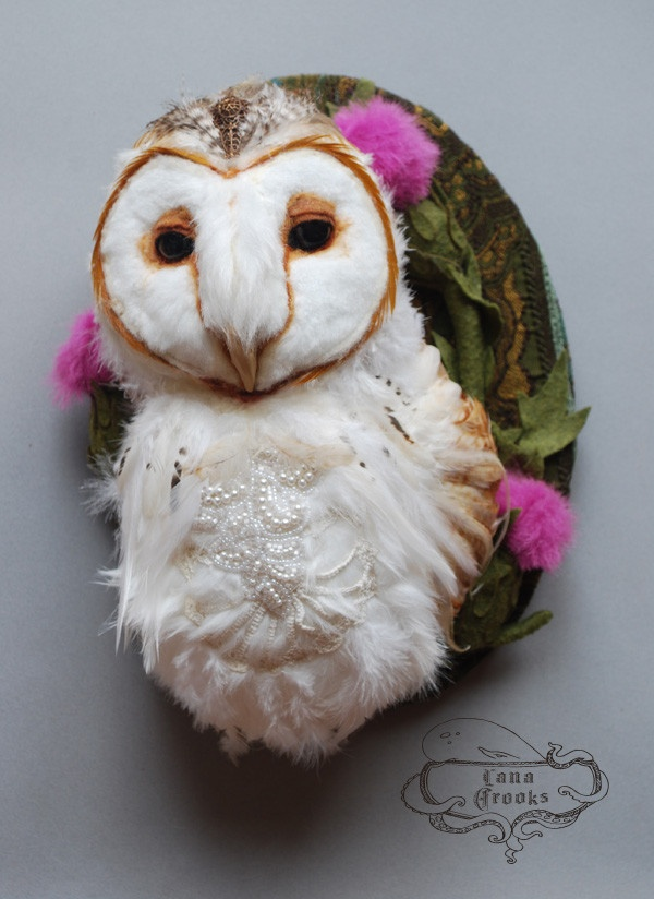 Blodeuwedd (The White Lady): White Lady, Posts, Blodeuwedd, Products, Owls