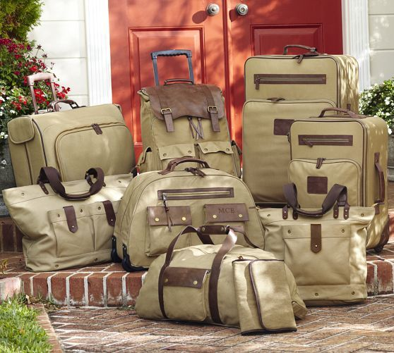 144 best SUITCASES images on Pinterest   Suitcases, Luggage sets ...