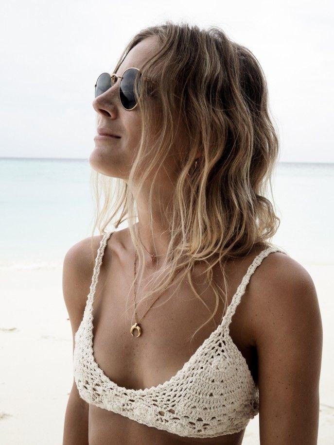 Fashion Me Now | Maldives Huvafen Fushi_-121