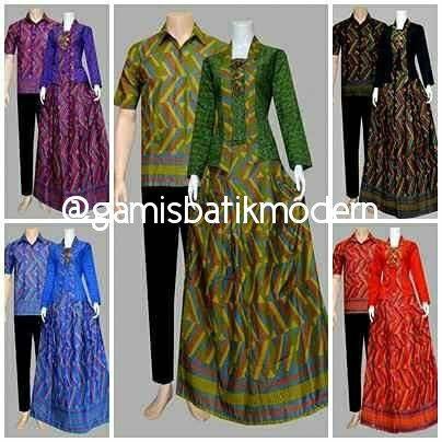 Gamis batik prada jumbo Ready siap kirim  LD all size 100cm LD 120cm +30rb  Order fast respon hub Wa: 085959002575