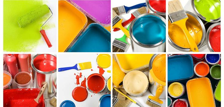 financial analysis of paint industry Paint rollers market size valued at over usd 2 billion in 2016 and will surpass 450 million units by 2024 led by construction industry globally.