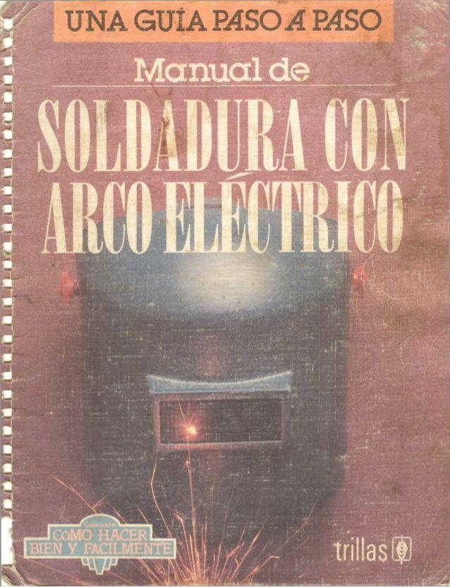Colección CÓMO HACER BIEN Y FÁCILMENTE Es una exten sa co lecció n de manuales de consulta práctica, creada para au xiliar...