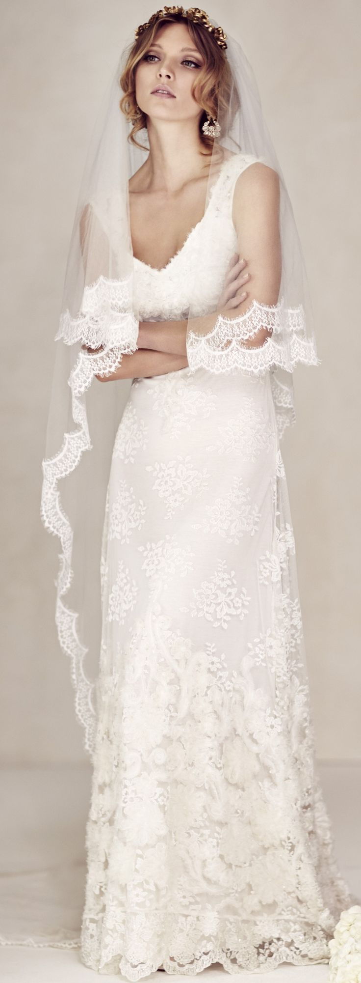 best my style images on pinterest wedding frocks wedding ideas