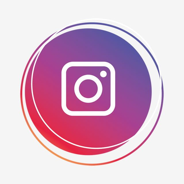 Instagram Symbol Instagram Logo Instagram Logo Logo Clipart Instagram Ikonen Logo Ikonen Png Und Vektor Zum Kostenlosen Download Instagram Logo Instagram Icons Logo Facebook