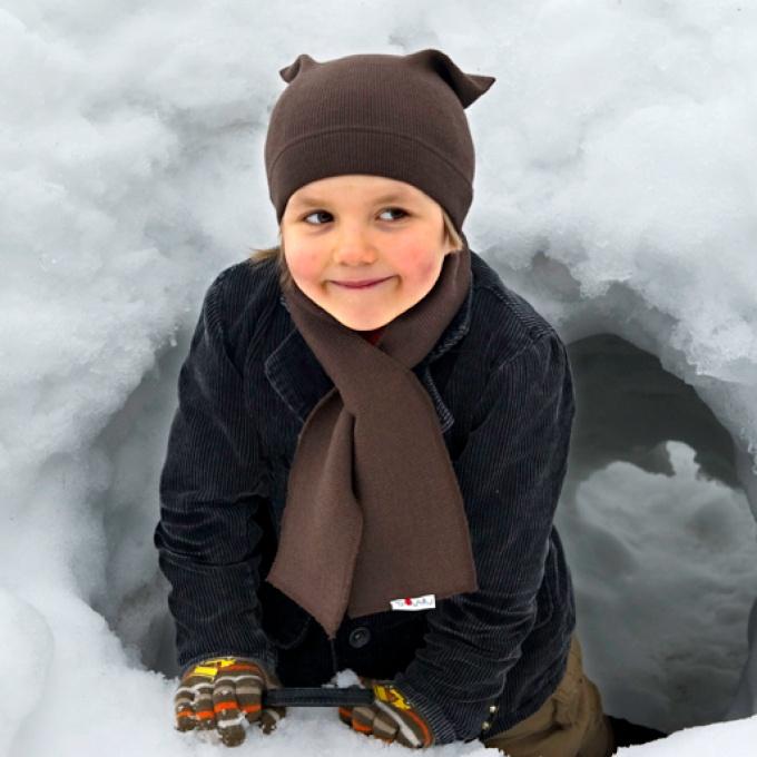 Soguk hava devam ediyor...ManyMonths Yun Kampanya devam :-)  http://www.hepsianneden.com/giyim/bebek-elbise
