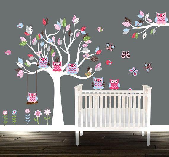 Sale Cheap wall decals Nursery wall art Nursery room