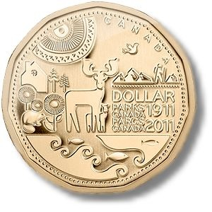Royal Canadian Mint 2011.jpg 300×300 pixels