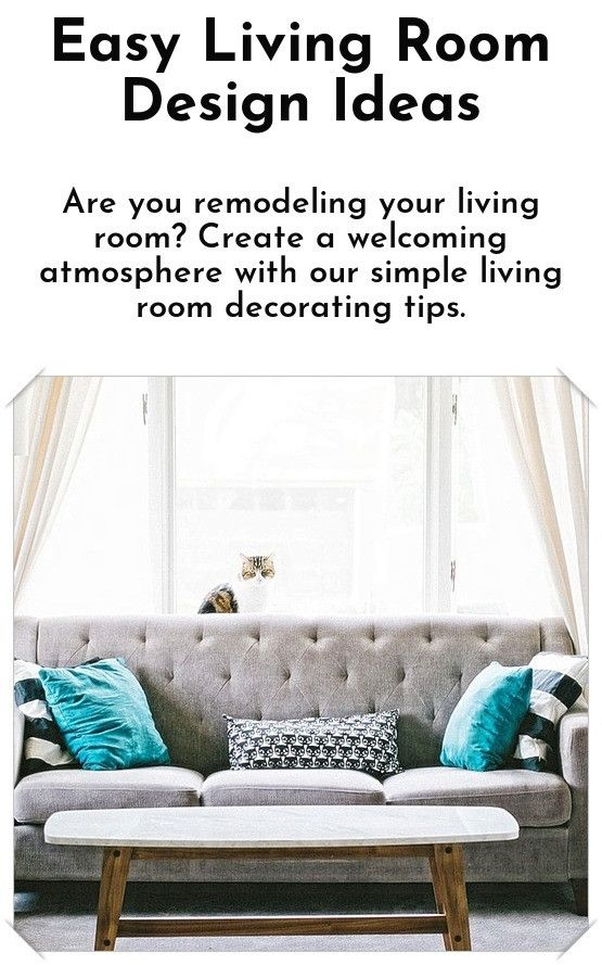 Create Your Own Living Room Set With 4 Chairs And No Sofa 5 Popular Design Ideas Styles Style Easy Fun Decor All To Start Creating