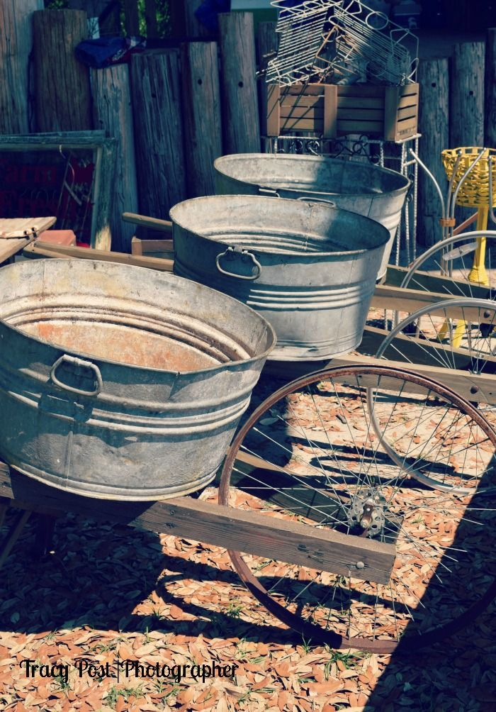 Washing Tubs From The Past ~ Best images about re purposing upcycling on pinterest