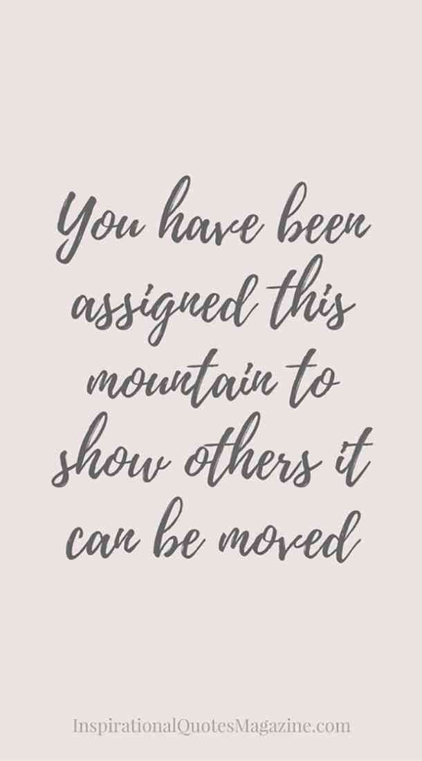 Inspirational Quotes For Teens Motivational Quotes Quotes To Live By Inspirational Quotes For Teens Good Life Quotes Positive Quotes