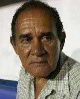 TABOCAS NOTICIAS / ITABUNA - BAHIA: ITABUNA-BA> Morre o desportista Adonias Bonfim Oliveira