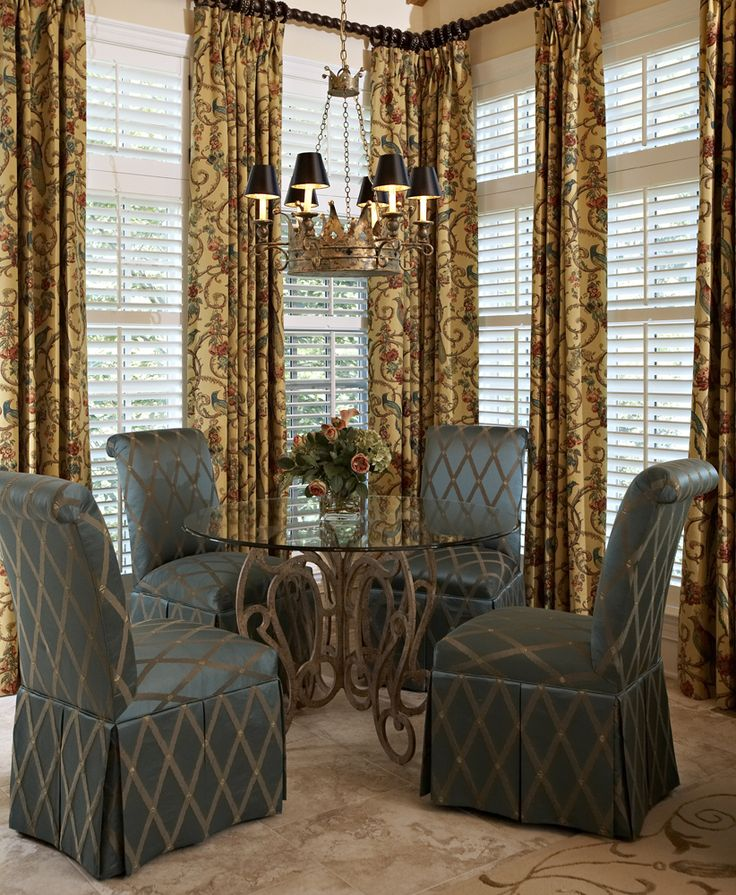 686 Best Just Nice Dining Rooms Images On Pinterest