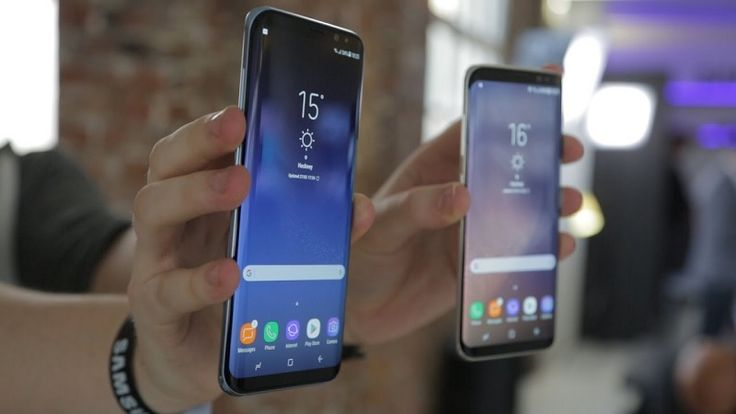 Samsung Galaxy S8 and Galaxy S8 Difference    samsung galaxy s8 price6, samsung galaxy s8 edge plus6, samsung galaxy s8 price in india  samsung galaxy s8 plus  samsung galaxy s8 release date  samsung galaxy s8 edge  S8 price in Pakistan, S8 release date in Pakistan,  samsung galaxy s8 release date USA, samsung s9