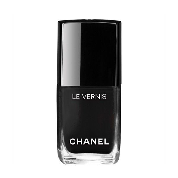 Nail Polish Colors Chanel | Online boutique ❤ liked on Polyvore featuring beauty products, nail care, nail polish, chanel, chanel nail lacquer, chanel nail colour, chanel nail varnish and chanel nail color