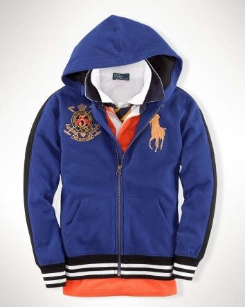 sweater ralph lauren polo big pony fragrance collection