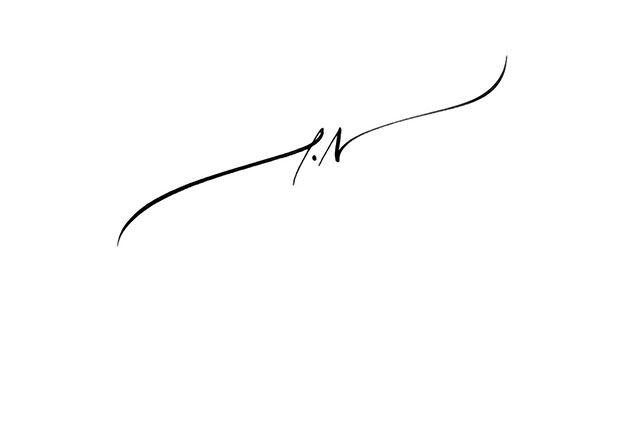 Calligraphy tattoo, calligraphy tattoo lettering style, calligraphy tattoo initials TN, tattoo calligraphy initial TN, calligraphy tattoo letters, calligraphy tattoo fonts, calligraphy tattoos, french calligrapher