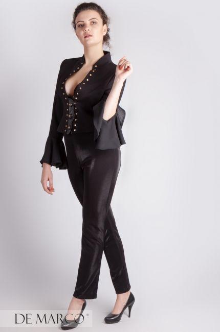 2a43649d00 Sklep internetowy De Marco  demarco  frydrychowice  sukienka  wesele  bal   moda  wf  styl  beautiful  …