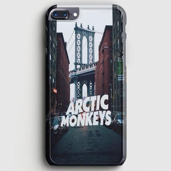 monkey phone case iphone 8 plus