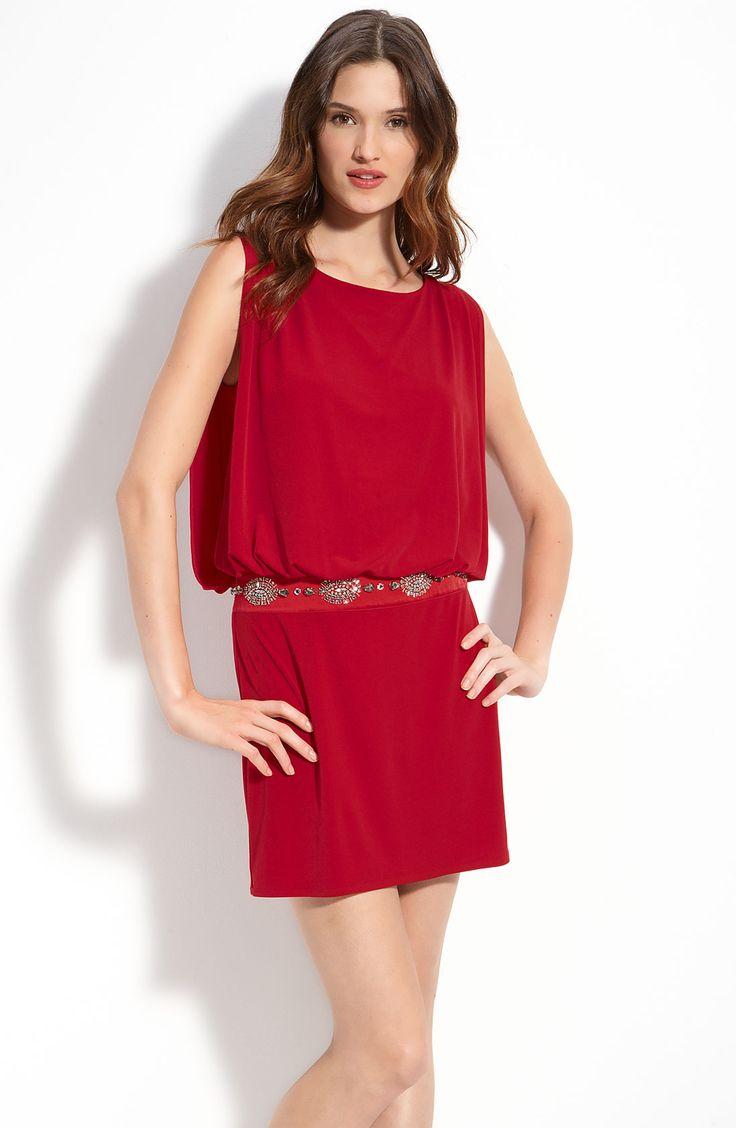Cocktail Dresses Baton Rouge - Ocodea.com