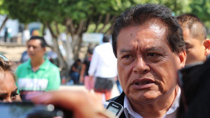 Sin resultados en la investigación de policías municipales de Chilpancingo