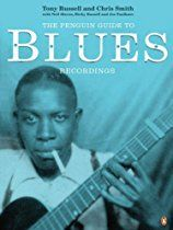 B-L-U-E-S.com | The Blues Community | Robert Johnson, Lightnin' Hopkins, Howlin' Wolf, Sonny Boy Williamson, Muddy Water, Albert King, B.B. King, Stevie Ray Vaughan | Free Blues Music, Online, Radio, Video, Film, Documentary, Movie, CD, DVD, Guitar, Dobro, Harmonica, Shop, Musician, Artist, Band, Concert, Festival, mp3