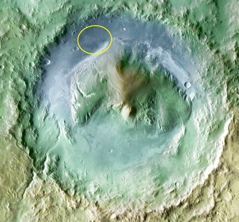 103 Best Images About Mars Colonization On Pinterest Astronauts Spacecraft And Aliens