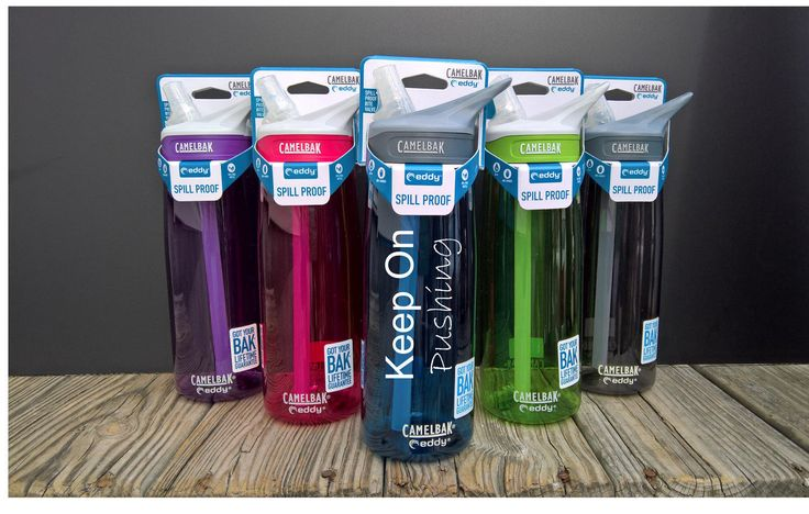 Motivational Bottle ~ Motivational Water ~ Workout Bottle ~ Fitness Water Bottle ~ Gym Bottle ~ Camelbak Bottle ~ Custom Camelbak by MapleCreekShoppe on Etsy