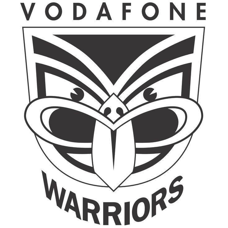 1995/1996 Auckland Warriors - #AustralianRugbyLeague. 1997 - Auckland Warriors - #SuperLeague. 1998 #Auckland Warriors - #NationalRugbyLeague. 2000 - New Zealand Warriors - #NationalRugbyLeague.